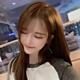 韩38787520
