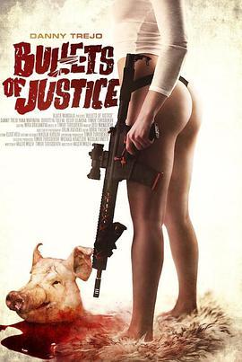 正义的子弹