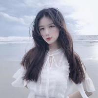 佳樂~承蒙厚愛